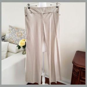 High quality Drew Fit Pants Slacks